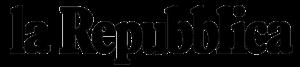 La_Repubblica_logo