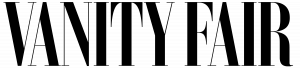 Vanity_Fair_logo