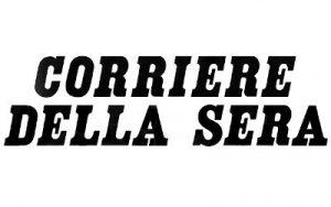 corriere-della-sera-logo