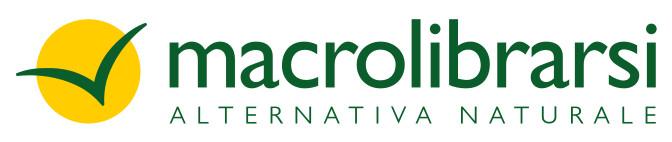logo-macrolibrarsi (1)