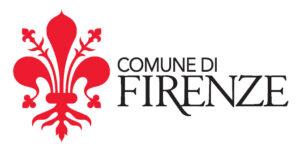 logo_comune_firenze