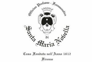 officina-santa-maria-novella-logo