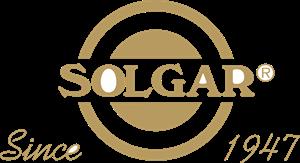 solgar-logo-B78F7FF1A3-seeklogo.com