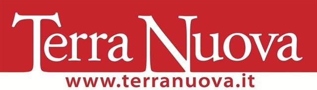 terranuova_logo