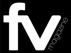 FV-magazine---Bianco-su-nero