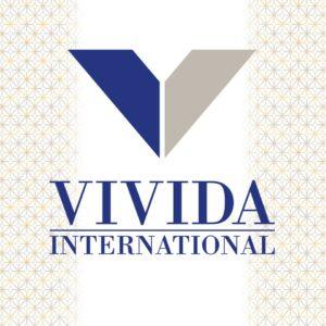 Logo Vivida