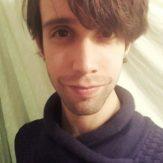 Luca Gonzatto (1)