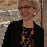 Teresa Morgese